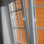 Nye vinduer  04