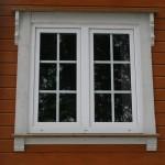 Nye vinduer 06