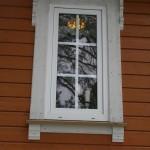 Nye vinduer 05